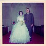 Joe & Dorothy Reel Pearce